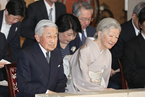 日本政府下周发布新年号 30年平成时代将落幕