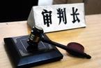 与消防局合作被指垄断 上海一民营企业深陷经济纠纷