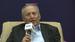 萨默斯:中国的全球领导力不应被限制