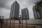 海南拟有偿回收存量住宅用地 房企未必愿意卖