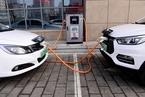 能源内参 新能源车补贴今年退坡50%;天山铝业拟作价170亿元借壳