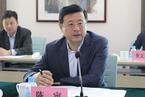 人事观察|上海高层分工调整 陈寅明确常务副市长