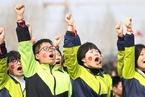 """中小学招生教育部讲""""公平"""" 民校名校国学班被喊话"""