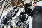 中国工业企业利润下滑/保险周报|数据精华