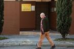 朝鲜驻西班牙使馆离奇遇袭  外交官遭殴打机密文件被夺