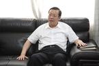 人事观察|两年前因枪击案受伤 张剡任四川省政府秘书长