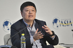 专访王冉:如何避免科创板重蹈新三板覆辙?