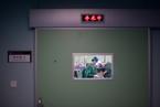 教育部官员谈中国怎样培养医生