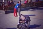 全球40%中风患者在中国? 东北地区最高发