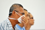记者手记|年发病近90万人的传染病:按病种付费试点带来曙光?