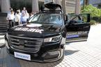 马化腾:5G解锁新世界 腾讯已涉足自动驾驶车路协同