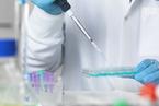火线评论|肿瘤用药基因检测乱象盛行,政府要不要管?