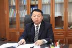 人事观察|时隔两年返京 福建政法委书记王洪祥任中央政法委副秘书长