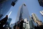 T早报|美国商务部将28家中国企业和机构列入实体清单;三星预计三季度营业利润同比下滑56%