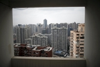 楼市观察 3月重点城市一手住宅销量回暖