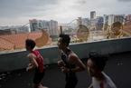 理性看待中国房地产市场
