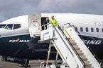 波音737MAX下月将停产