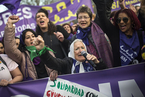 带着问题去读书|《女性与权力》?#21495;阅?#22815;公开发言意味着女权得到彰?#26376;穡?></a></div><h4><a href=
