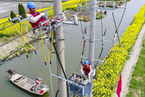 电改再推进 两部委要求深化电力现货试点建设