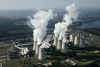 德国2038年退煤:目标既定,政策工具呢