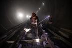 中国中铁预期2019年将迎轨道交通建设热潮
