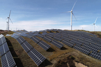 能源内参 风、光无补贴项目建设方案发布;河北省今年压减钢铁产能1400万吨