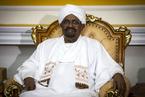 苏丹总统巴希尔遭罢黜关押 军方借势群众终结30年执政