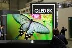 超高清产业发展失衡 4K成终端企业狂欢场