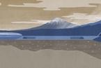 日本新干線得到了大自然的哪些啟發?