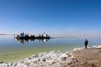 盐湖循环经济难度大 盐湖股份两年亏损逾76亿元