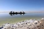 能源内参  盐湖股份两年亏损逾76亿;4月以来核电相关审批提速