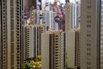 个人房贷印证上海楼市小阳春 一季度同比多增八成