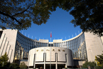 Central Bank Refocuses on Keeping Money Supply Under Control