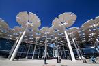 梵蒂冈将参加北京世园会 设立独立展馆呈现绿色理念