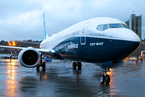Boeing Jets Still Under Review in China as Question of Who Pays for Idled Planes Remains