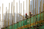 International Warnings Mount Over Potential Impact of China Stimulus