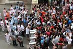 今年高考北京一二本合并为本科普通批
