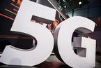 T早报 欧洲首个大规模5G商用网络开启;中国电信与百度达成5G、AI等领域合作;华为第二次进军巴西智能手机市场