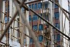 多地叫停土地出让 房地产项目2月10日难开工