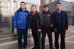 吉林金哲宏案入选2018年度十大影响性诉讼