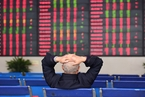 China Further Relaxes Curbs on Tool for Betting Against Stocks