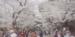 赏樱季来临 粉色花海笼罩日本