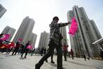 地方经济下行压力减缓 天津增速回升海南仍承压