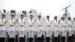 【央视直播】庆祝人民海军成立70周年海上阅兵仪式