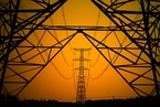 输配电成本监审办法修订 电网面临严监管