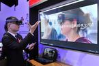 联通正式开通5G试验网 王晓初呼吁运营商联合建网