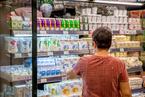 光明乳业发力新品  能否扭转颓势?