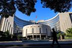 Central Bank Offers Cash Injection After Dismissing Talk of Reserve Cut