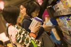 中美贸易协议进一步放开乳制品进口 明确奶粉配方注册周期