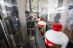 贵州茅台一季度净利润增长32%  再减533家经销商